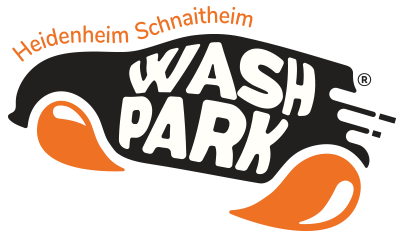 WASH-PARK